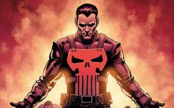 This Week in Marvel #139.5