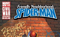 Friendly_Neighborhood_Spider_Man_8