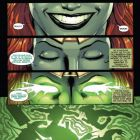 SAVAGE SHE-HULK #4, page 5