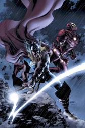 Thor #80 