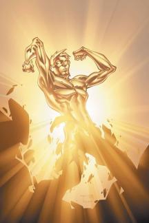 New Mutants #12