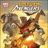 Image Featuring Lockjaw, Pet Avengers, Frog Thor