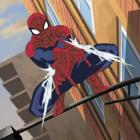Exclusive Preview of Ultimate Spider-Man