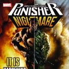 PUNISHER: NIGHTMARE 1 (WITH DIGITAL CODE)