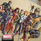Download 'This Week in Marvel' Episode 76.5