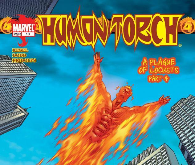 Human_Torch_2003_10