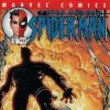 PETER PARKER: SPIDER-MAN #31
