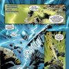 WWH AFTERSMASH: WARBOUND #4, page 2