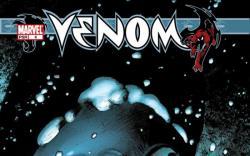 Venom (2003) #4