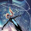 PREVIEW: Spider-Girl #1