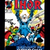 THOR #353
