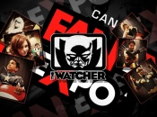 The Watcher - Episode 38: Fan Expo Canada
