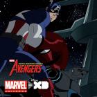 Avengers: EMH! Season 2, Ep. 24 Preview
