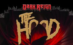 Dark Reign: The Hood #4
