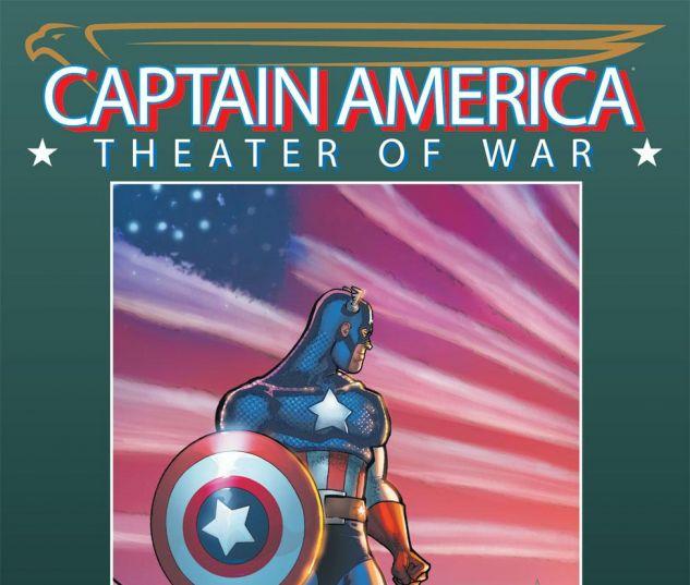 Cap_America_First