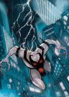 Amazing Spider-Man Presents: Anti-Venom - New Ways to Live (2009) #1