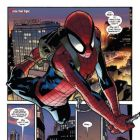 Preview: Ultimate Spider-Man #124