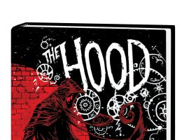 THE HOOD PREMIERE #0