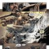 PREVIEW: Iron Man Noir #4
