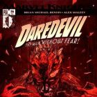 Unlimited Highlights: Brian Bendis &amp; Alex Maleev's Daredevil