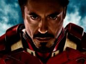 Iron Man 2 Blu-ray and DVD Trailer