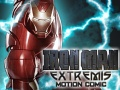 Iron Man: Extremis