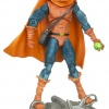 Hobgoblin 3 3/4 Inch Marvel Universe Action Figure from Hasbro, Wave 4