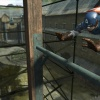 Captain America: Super Soldier Xbox 360 screenshot