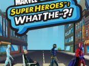 Marvel Super Heroes: What The--?! Ep. 20