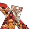 Uncanny X-Men (2010) #544