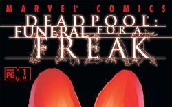 Deadpool (1997) #61