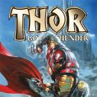 THOR: GOD OF THUNDER 7 DELL'OTTO IRON MAN MANY ARMORS VARIANT (NOW, 1 FOR 20, WITH DIGITAL CODE)