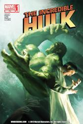 Incredible Hulk #7.1 