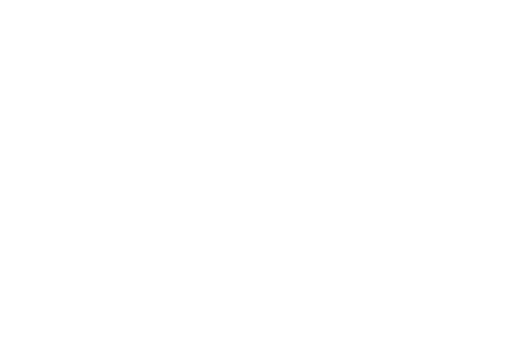 Origin (2001) Trade Dress
