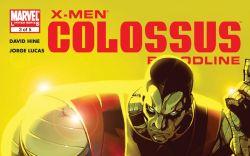 Colossus_Bloodline_3