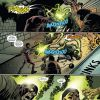 DARK REIGN: THE HOOD #1, page 7