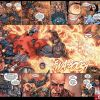 ULTIMATE X-MEN #93, pages 2-3