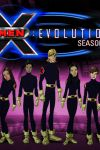 X-Men: Evolution, Season 4 (Digital Download)
