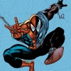 Spider-Man: With Great Power Comes Great Responsibility (2010) #2