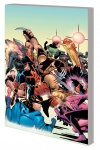 Essential X-Men Vol. 5 (All-New Edition) (Trade Paperback)