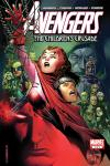 Avengers: The Childrens Crusade (2010) #3