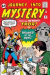 Journey Into Mystery (1952) #87