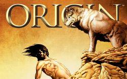 Origin (2001) #6