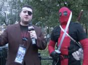 MarvelFest 2009 Wrap-Up