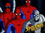 Spider-Man (1994), Episode 64
