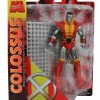 Diamond Select Toys' Tenth Anniversary Marvel Select Colossus