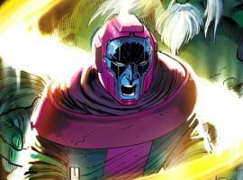 Uncanny Avengers Spotlight: Kang