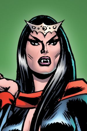 Lilith thumbnail