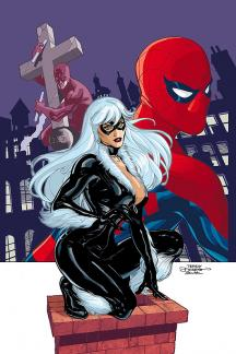 Spider-Man/Black Cat: Evil That Men Do (2002) #4