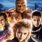 Fantastic Four Soars to DVD